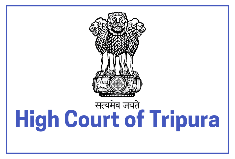 High Court of Tripura
