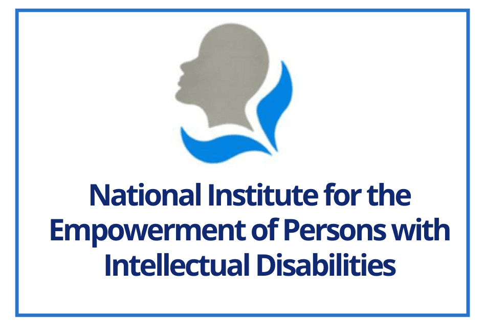 National Institute for the Empowerment of Persons with Intellectual Disabilities