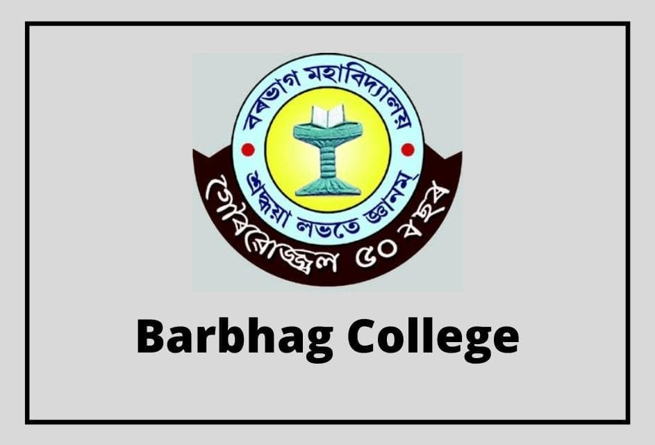 Barbhag College
