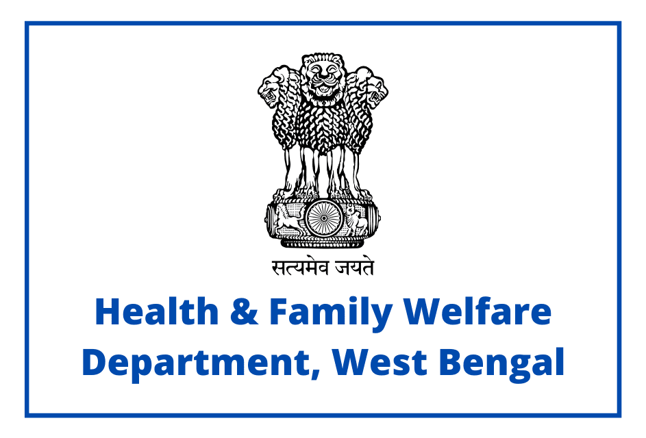 Health & Family Welfare Department, West Bengal