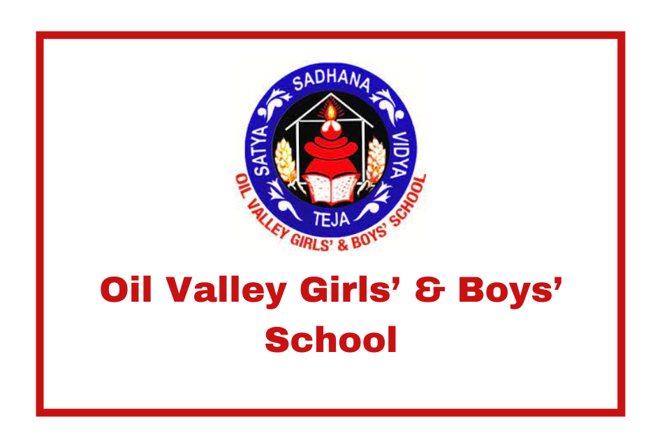 Oil Valley Girls' & Boys' School